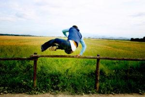 jump-1522796